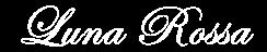 Luna Rossa Logo